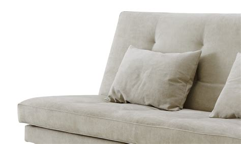 Convertibles Sofa Bed Sheets by Sofa Beds Ligne Roset