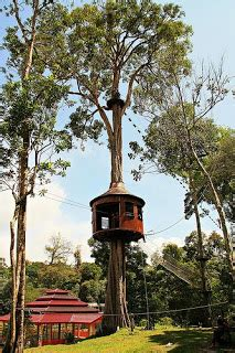 Pekanbaru merupakan kota besar sekaligus ibukota di riau. STAR PKBI RIAU: Outbound di Bukit Naang