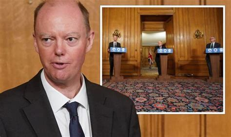 UK lockdown: 'Last chance' to avoid ANOTHER brutal ...