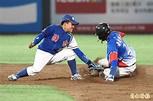 〈台北都會〉台北》高中棒球隊比國中少 人才外流 - 地方 - 自由時報電子報