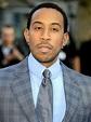 Ludacris Wins Full Custody of Daughter Cai - Crime ...