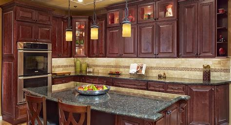 3 kitchen cabinet comparison archives a comparison of rta and assembled kitchen cabinets
