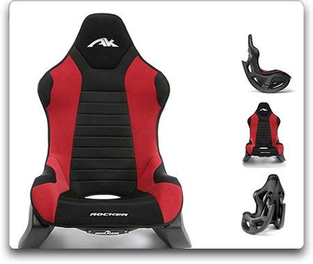 ak rocker gaming chair assembly ak designs ak 100 rocker gaming chair
