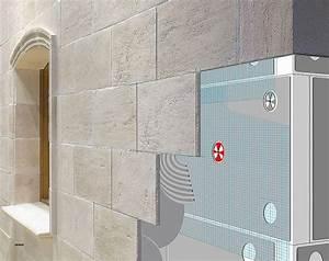 Carrelage Isolant Thermique : decor fresh plaque decorative pour mur plaque ~ Edinachiropracticcenter.com Idées de Décoration