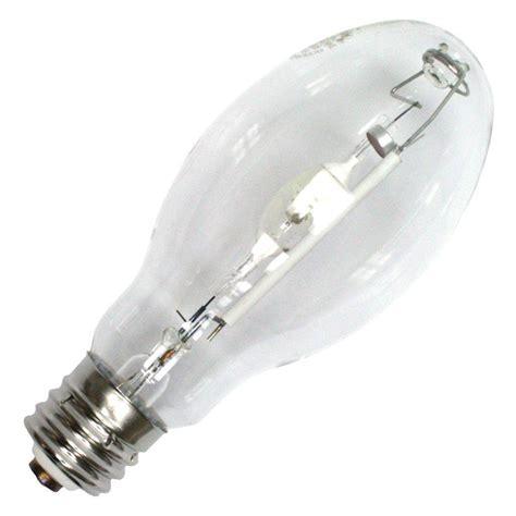 plusrite 01578 ms320 ed28 ps u 4k 1578 320 watt metal