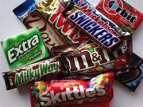 5 Major Chocolate Companies That Use Child Labor