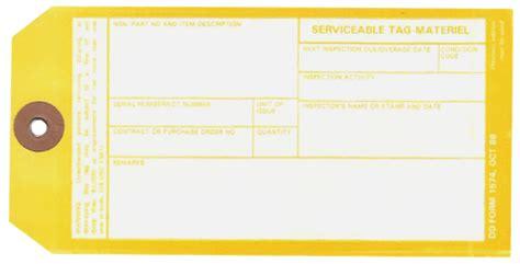 dd form   printable   fill