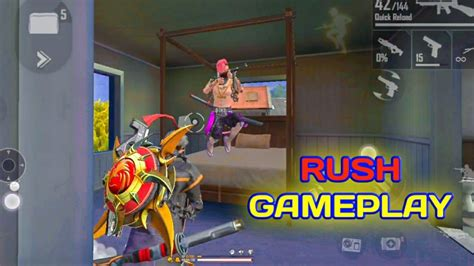 Kill your enemies and become the last man gamessumo.com is an internet gaming website where you can play online games for free. FREE FREE RUSH GAMEPLAY RANKED MATCH    Garena Free Fire ...