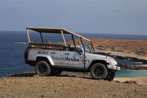 safari jeep jeep safari aruba natural pool safari jeep wrangler tour