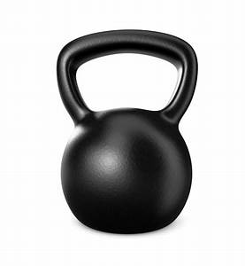 How To Use Kettlebells