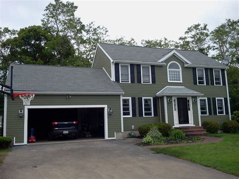 hardie siding products traditional exterior
