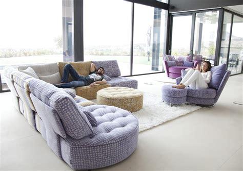 canap original acheter votre canapé d 39 angle original coloré et modulable