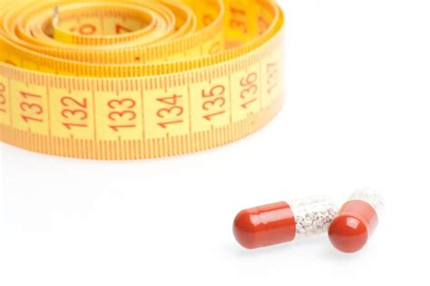appetite suppressant pills australia opensourcehealth com