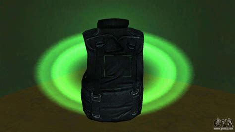 Armor Of Gta Iv For Gta Vice City