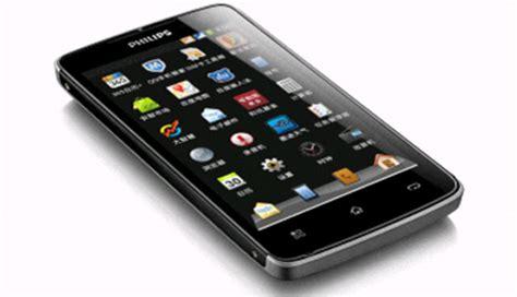 philips si鑒e social philips w732 uno smartphone android duttile chimerarevo