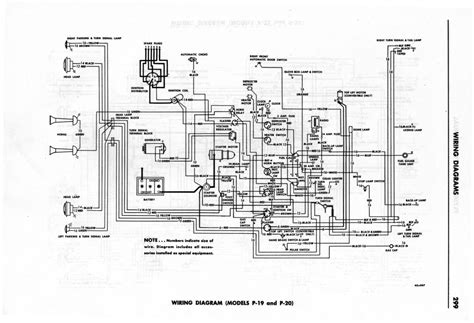 Wiring Diagram 1951 Plymouth Concord by Wrg 7265 1950 Plymouth Deluxe Wiring Diagram