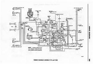 50 Deluxe Wiring - P15-d24 Forum