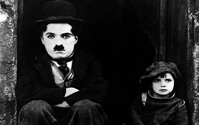 Chaplin Charlie Wallpapers Background Desktop Wallpapercave Kid