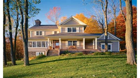 country house plans with porch country house plans with front porch country house plans
