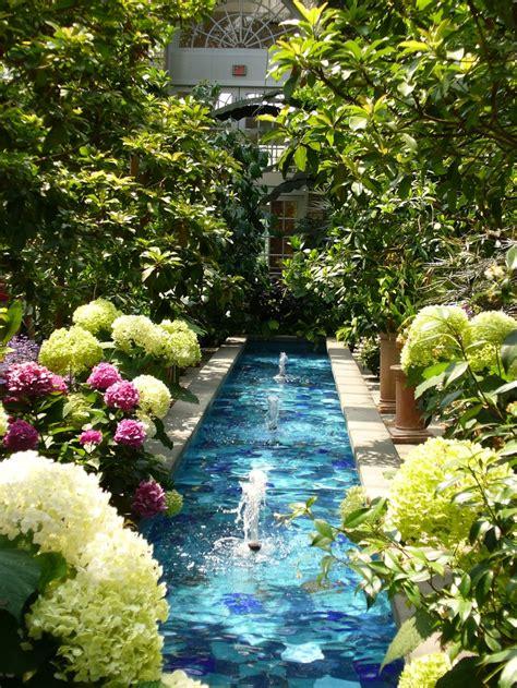 dc botanical gardens botanical gardens dc botanical garden washington dc home