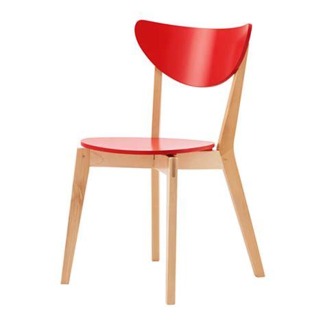chaise scandinave pas cher chaise design pas cher 80 chaises design à moins de 100