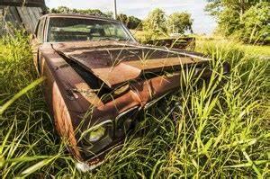 Reprise Vehicule Plus De 20 Ans : reprise voiture casse combien pour votre voiture notre offre ~ Gottalentnigeria.com Avis de Voitures