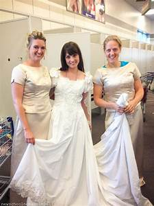 thrift stores wedding dresses wedding dresses asian With thrift wedding dresses