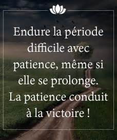 Citation Vie Difficile by Pinterest Le Catalogue D Id 233 Es