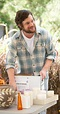"""Up All Night"" Swingers (TV Episode 2012) - IMDb"