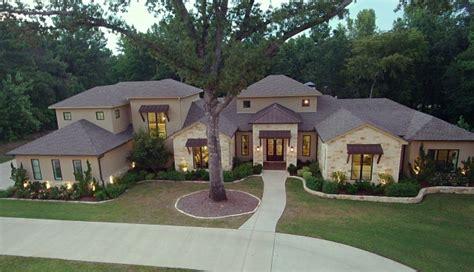 texas home design  home decorating idea center