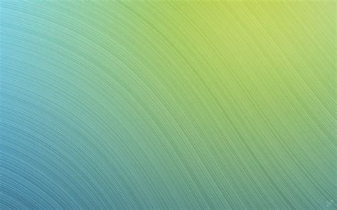 turquoise  lime green wallpaper gallery
