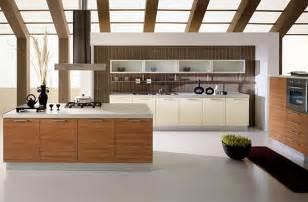 best kitchen furniture best fresh high end modern kitchen cabinets 965