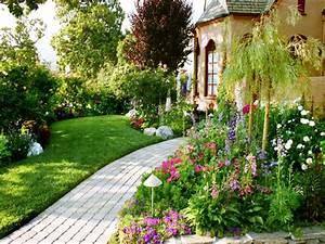 Country Garden Design : english country garden landscape design english garden landscape design english style homes ~ Sanjose-hotels-ca.com Haus und Dekorationen