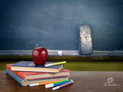 Apple Books Knowledge September Wallpapers Holidays