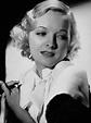 Marian Nixon (1932)   Female movie stars, Movie stars ...