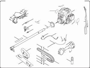 Page 2 Of Ryobi Trimmer Ry30004b User Guide