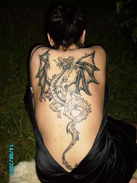 drachen schulter suchergebnisse f 252 r drachen tattoos bewertung de lass deine tattoos bewerten