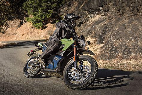 e motorrad zero elektro motorrad zero ds fahrbericht motorrad news