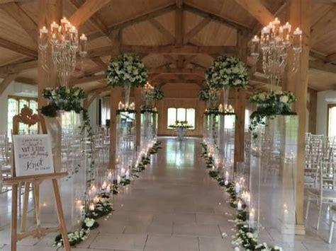 colshaw hallvenues  cheshire colshaw hall wedding