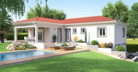 maison moderne avec sous sol 28 images plan maison