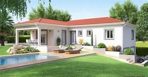Type De Sol Maison : maisons sous sol complet maisons id ales ~ Melissatoandfro.com Idées de Décoration