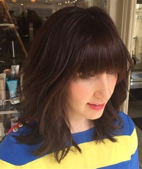 maintenance haircuts  hairstyles