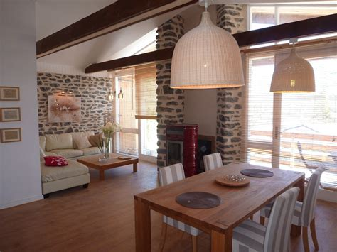 chambre d hote finistere nord cuisine licious chambre d hote bretagne chambre d 39 hote