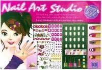 ekta stamping nail art  deals  price comparison