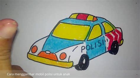 Sekarang gambar mewarnai yang mau dibagikan kali ini adalah gambar pak polisi. 37+ Koleksi Gambar Sketsa Pak Polisi Terlengkap   Repptu