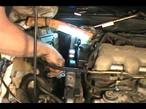 gm  thermostat replacement funnycattv