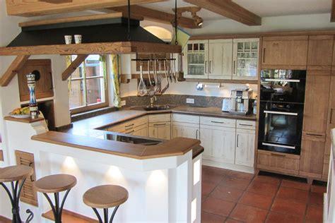 Küchen Landhausstil Olegoffcom