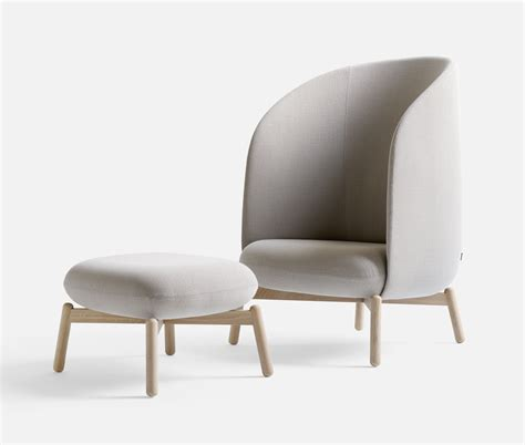 nest easy high  lounge designed  form   love