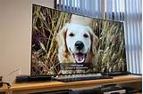 Televize, lG - Nakup nyn vhodn na okay
