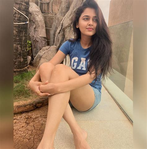Tejaswi Prakash Wayangankar Photos 35 Hot Sexy And